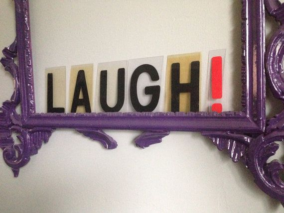custom listing for little vintage shopset of vintage plastic sign marquee letters pinterest decor typography