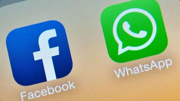 Whatsapp gizlilik politikasını güncelleyerek büyük ses getirecek bir hamle yaptı. Popüler mesajlaşma uygulaması Whatsapp'ın yeni gizlilik politikası nedeniyle kullanıcı bilgileri Facebook ile paylaşılacak. işte Whatsapp Facebook iş birliğinin detayları! Dünyanın en fazla kullanılan anlık mesajlaşma uygulaması Whatsapp 2014 yılında rekor bir fiyata Facebook tarafından satın alınmıştı. Facebook'un bünyesine girmesi ardından gizlilik anlamında bazı kesimi ciddi …