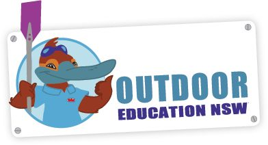 OUTDOOR EDUCATION INSTITUTE: Outdoor Education has been running camps for over 20 years as one of the leading providers of Outdoor Education in NSW. With 4 unique centres from Forster to Lake Macquarie and the Central Coast we are able to offer a wide range of programs each with their own specific aims and objective. Our programs are extremely flexible to meets the needs and requirements of each individual group whilst also being able to accommodate groups of any age or ability.