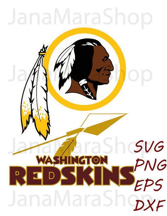 Best 25 Redskins Logo Ideas On Pinterest Washington