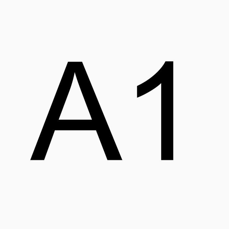 Deutsch A1 - Deutsch lernen A1 - Deutsch für Anfänger ...
