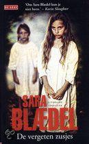 De vergeten zusjes, Sara Blaedel