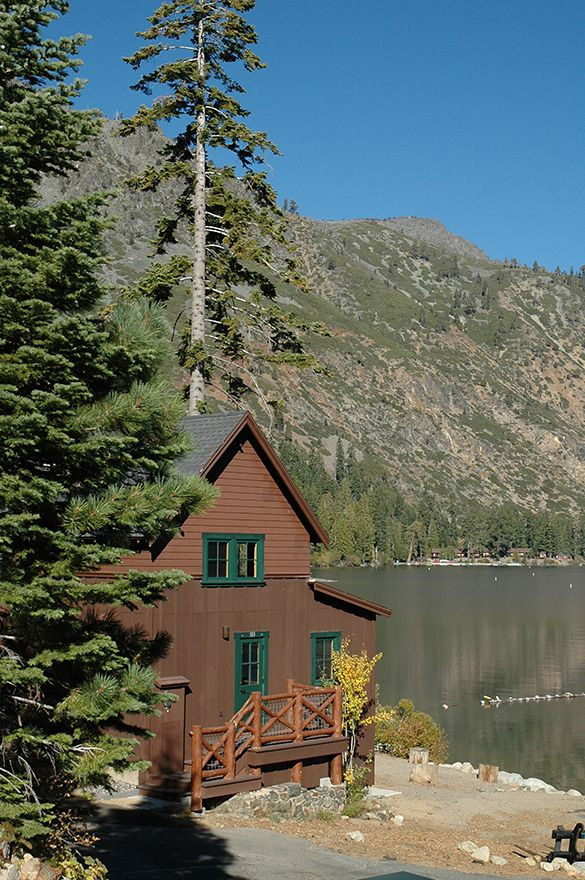 17 best images about lake tahoe cabin on pinterest lakes for Rent a cabin in lake tahoe ca