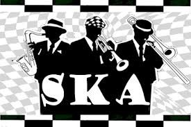 Afbeeldingsresultaat voor ska two tone