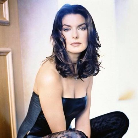 Instagram photo by @selaward via ink361.com                                                                                                                                                                                 More