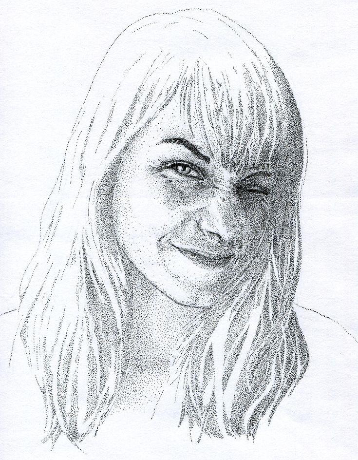 .' ) by vitrysavy