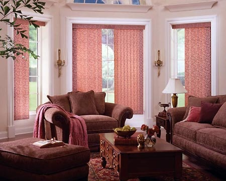 182 best Budget Blinds images on Pinterest | Shades, Window ...