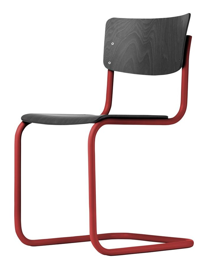 136 besten Moebel - Stuhl Bilder auf Pinterest Möbeldesign - esszimmer stuhle mobel design italien
