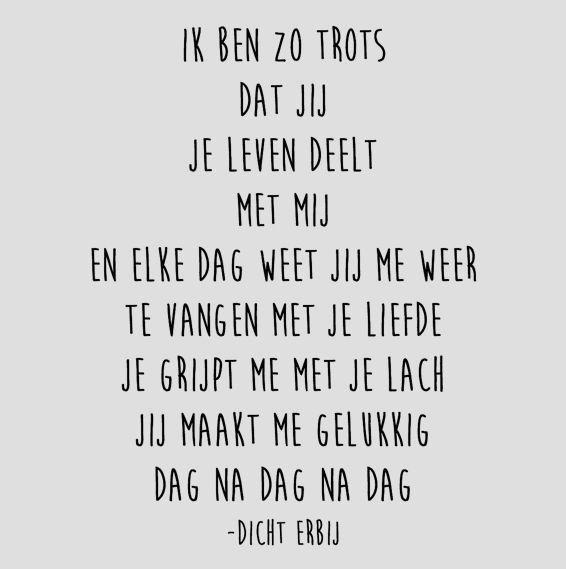 173-Gedicht-Dag-na-dag.jpg (566×569)