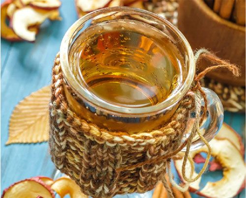 Apple cider vinegar offers many health benefits. Know how effective is apple cider vinegar for weight loss by adding these recipes to your diet.