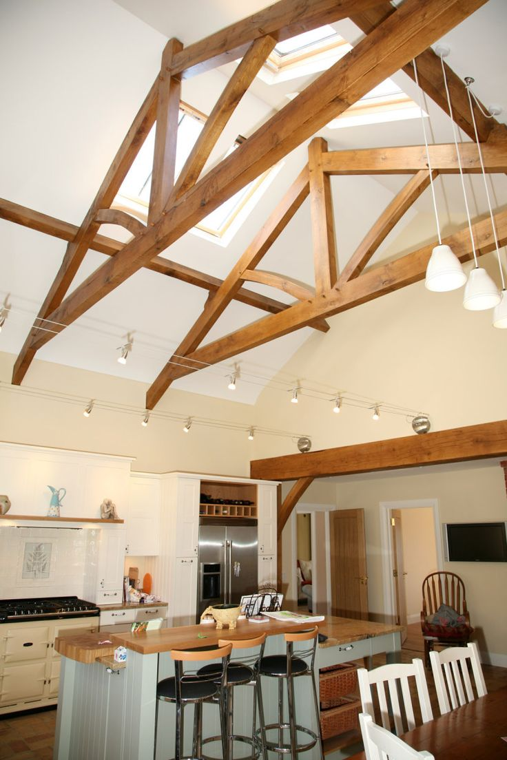 17 Best Images About Truss On Pinterest A Start Roof