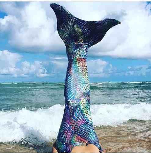 25+ best ideas about Cauda de sereia infantil on Pinterest | Cobertor cauda de sereia, Caudas de ...