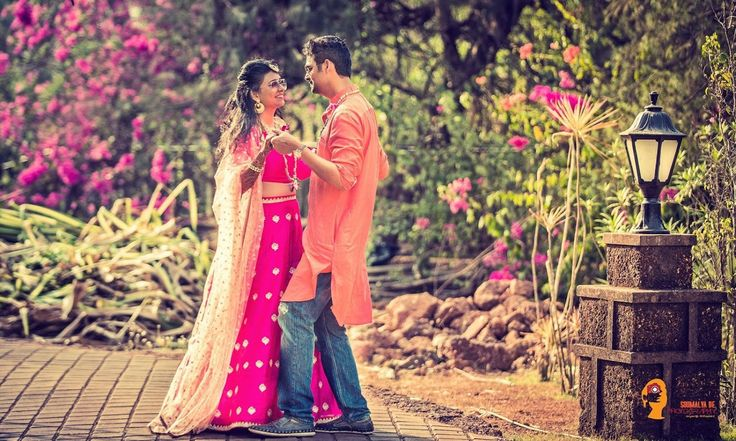 So bright picture by Soumalya De Photography, Mumbai #weddingnet #wedding #india #indian #indianwedding #prewedding #photoshoot #photoset #hindu #sikh #south #photographer #photography #inspiration #planner #organisation #invitations #details #sweet #cute #gorgeous #fabulous #couple #hearts #lovestory #day #casual