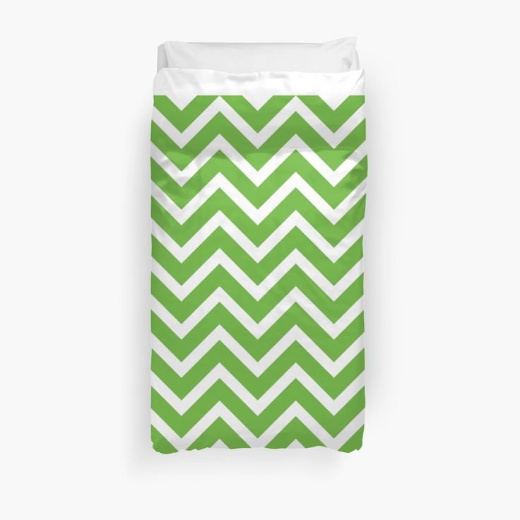 green, white zig zag pattern design / white, zig zag, pattern, design, zigzag, striped, stripes, line, zig, zag, background, vector, line, texture, abstract, decoration, wallpaper, decorative, ornament, geometric, illustration, graphic, fashion, element, stripes, funky, seamless, modern, retro, zig, zag, • Also buy this artwork on home decor, apparel, phone cases, and more.