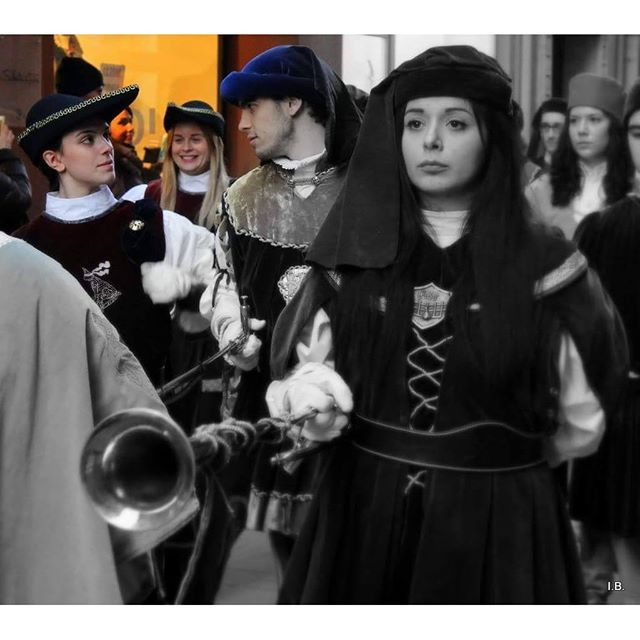 @irene67b #rinascife2016 #igersferrara #centrostorico #vivoferrara #visitferrara #vivo_italia #MyFerrara @itinerariinita #instaitalia #ig_ferrara @igersferrara #centrostorico #castelloestense #italy #estensi #emiliaromagna #instaitalia #volgoitalia #volgoferrara #comunediferrara @delphiinternational #fotografandoferrara @fotociakferrara #turismoer #turismoferrara #istanuovafe
