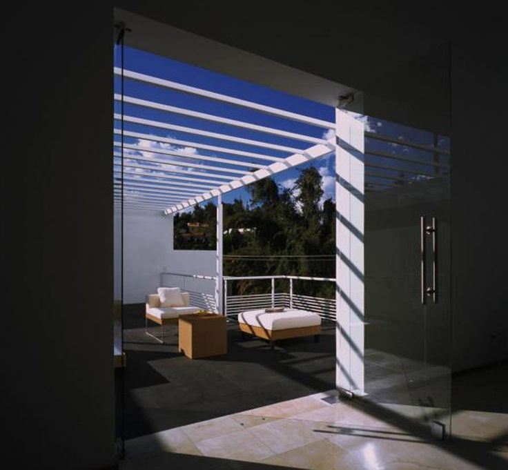 Interior Architecture And Design Architectural Columns ArchitectureInterior