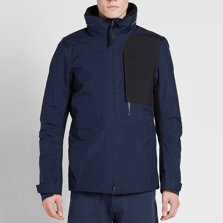Nike ACG 2-in-1 Jacket want want want http://store.nike.com/gb/en_gb/pd/nikelab-acg-2-in-1-system-jacket/pid-10814001/pgid-11152817