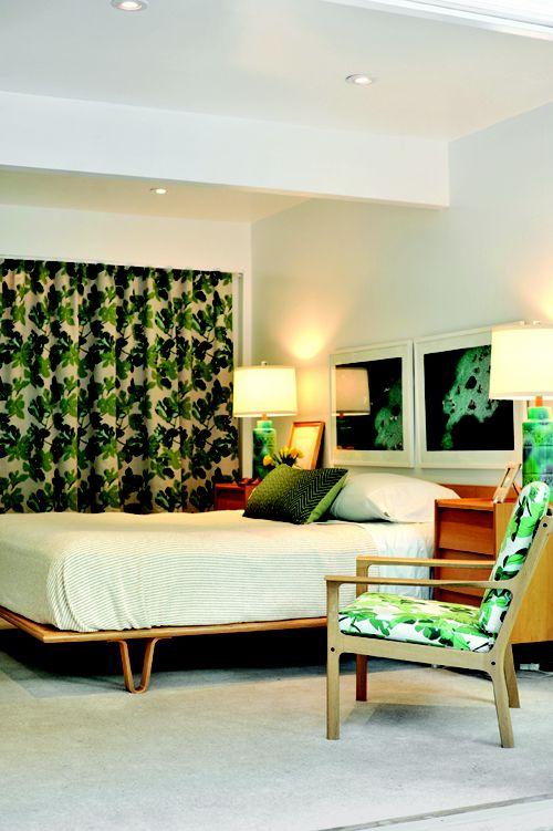 case study alpine bed craigslist. Black Bedroom Furniture Sets. Home Design Ideas