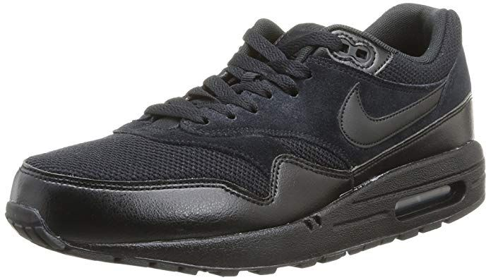essential mens trainers 537383 022