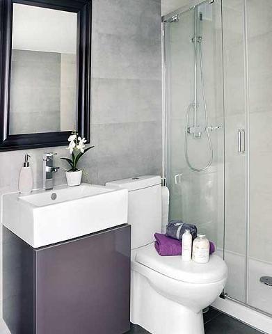 kleines porta mobel badezimmer besonders images und bbacedaba small apartment bathrooms small bathroom interior