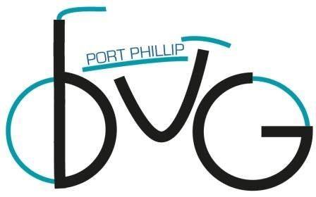 Williamstown Wanderer Ride via the Punt   Join the Port Phillip BUG on Saturday 18 October, 8.45 am start  Set sail on 2 wheels with the Port Phillip Bicycle User Group as we ride from the EcoCentre St Kilda to Williamstown return.   All part of City of Port Phillip #Ride2work program