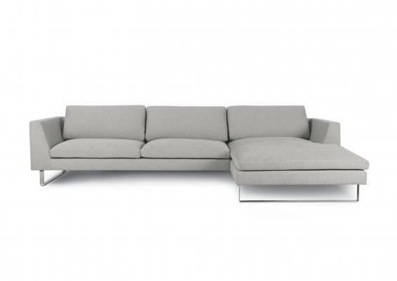 Bardzo nam się podoba ta kanapa: SITS - Coctail & Design - TOKYO   -   ale pewnie musialaby byc mniejsza 2-3 osobowa.