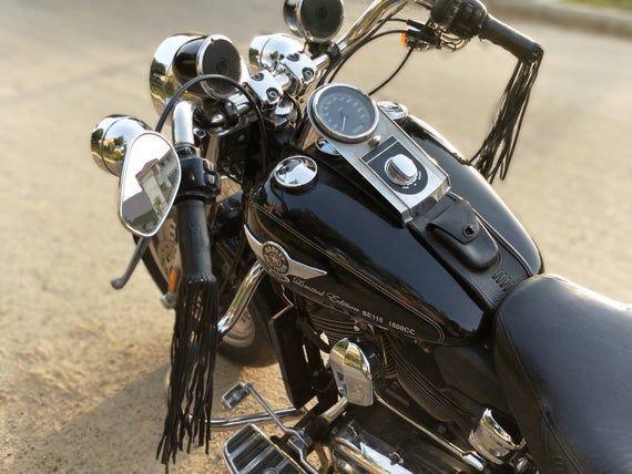 Cruiser Motorcycle Honda Cruiser Motorcycle Honda Kreuzer Motorrad Honda Croiseur Moto In 2020 Indian Motorcycle Cruiser Motorcycles Harley Davidson Motorcycle