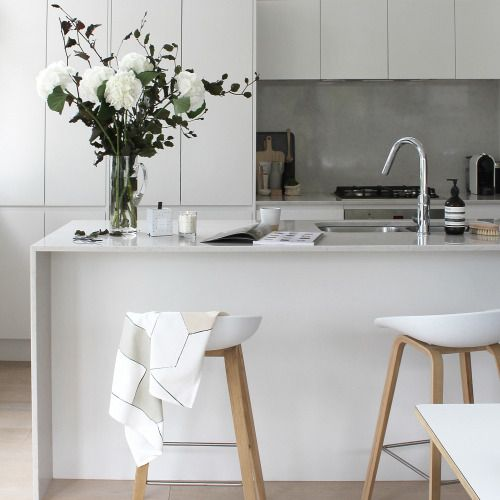 http://sirentraveller.com/%categories%Kitchen|Contemporary|Modern|White|Island|Bench