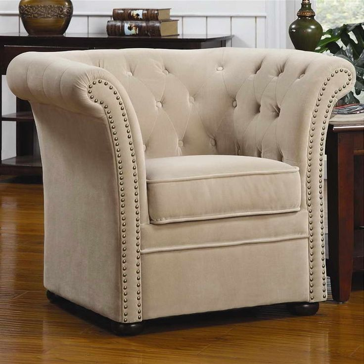 cheap chairs accent chairs for living room embellishment home Cheap Accent  Chairs - 25+ Best Ideas About Cheap Chairs On Pinterest Cheap Garden