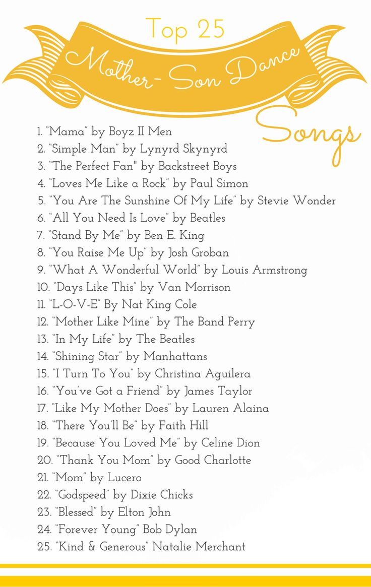 17 Best Ideas About Country Wedding Songs On Pinterest