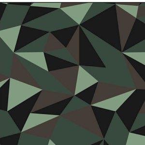 Tsautop Popular Selling 1m/0.5m Width Geometric Pattern Design Hydrographic Film PVA Water Transfer Printing Film Hydro Printing Film P2495 - China Water Transfer Printing Film, Water Dipping Film | Made-in-China.com Mobile