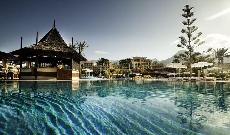 hoteles-todo-incluido-canarias-tenerife-iberostar-anthelia-id4