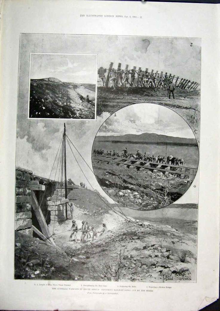 January 1901