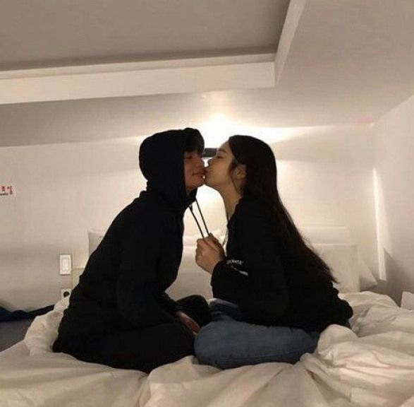 Sayares Relationship Ulzzang Couple Couples Korean Couple