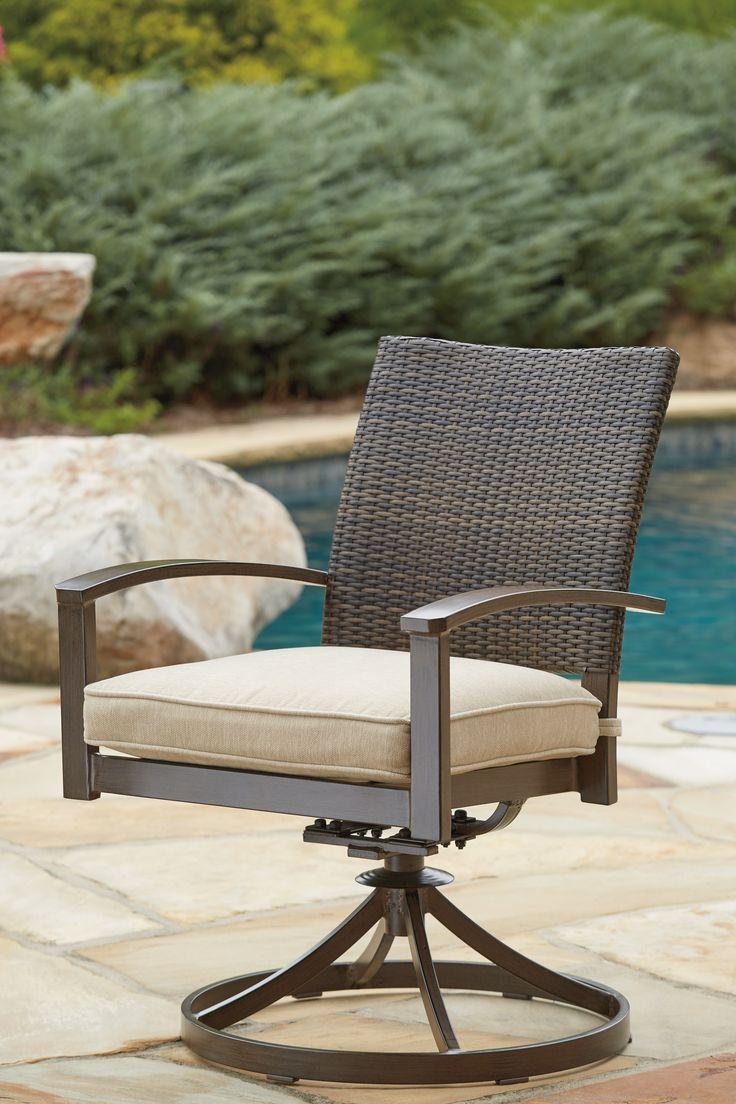 Mejores 173 imágenes de Modern Outdoor Furniture en Pinterest ...