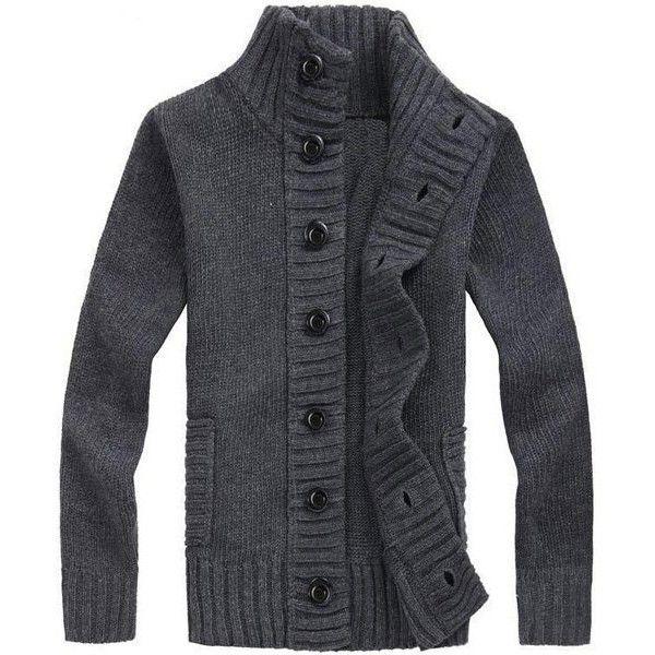 The 25+ best Mens shawl collar sweater ideas on Pinterest   Best ...