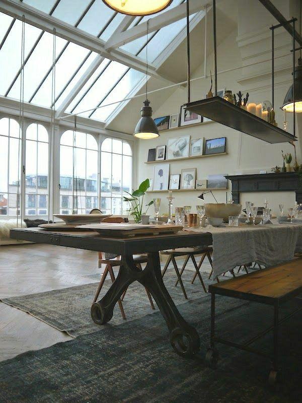 Πάνω από 25 κορυφαίες ιδέες για toit en verre στο pinterest ...