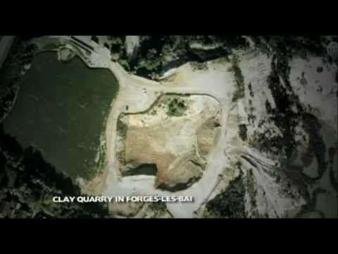 A Piramisok Titkainak Leleplezése - Az Eredeti - Teljes Film (La révélat...