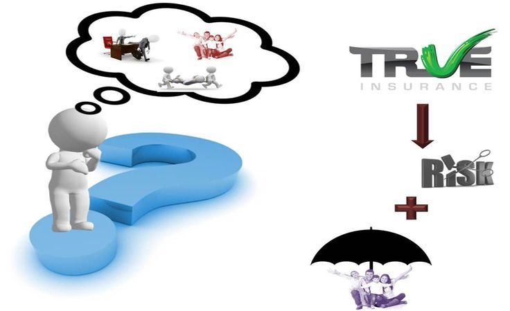Unforeseen incidents can happen at any time and disturb our #lifestyle, #bill #protection #insurance maintain our current lifestyle and make sure to us that we are protected from #unforeseen circumstances. For more,  please visit http://www.trueinsurance.com.au/bill-protection-insurance