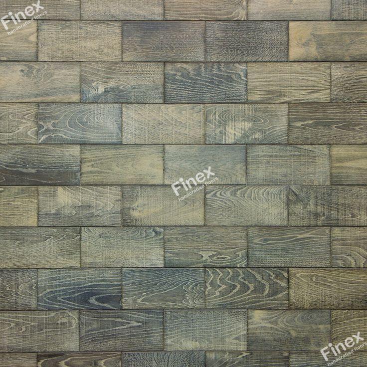 Стеновая панель «Брикворк», Дизайн поверхности - «Веспуччи» (коллекция WildWood). Заказать бесплатные образцы, каталог и фактуры для 3D max можно на сайте 3d.moscowdesignfloors.ru/