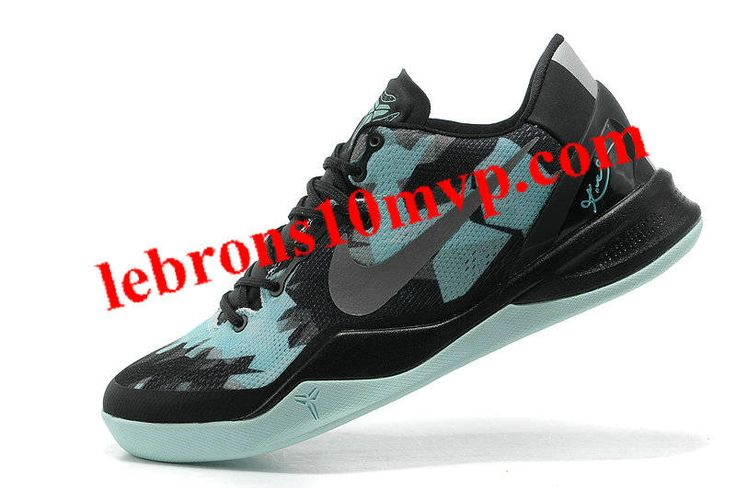 Buy Discount Nike Zoom Kobe Viii Mens Black Turquoise from Reliable  Discount Nike Zoom Kobe Viii Mens Black Turquoise suppliers.Find Quality  Discount Nike ...