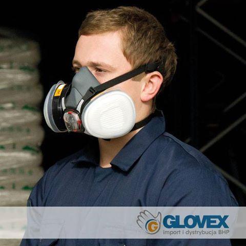 Jak się zabezpieczyć się przed smogiem ? Dowiecie się tego z tekstu, który zamieściliśmy na naszej stronie ▶️ https://www.glovex.com.pl/shop/pl/n/50