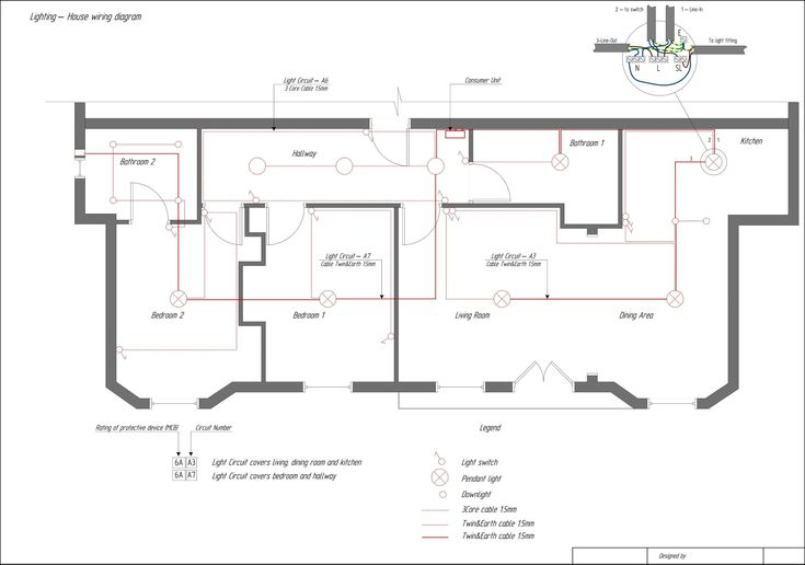 15 Home Electric Fence Wiring Diagram Wiring Diagram Wiringg Net In 2020 House Wiring Electrical Circuit Diagram Home Electrical Wiring