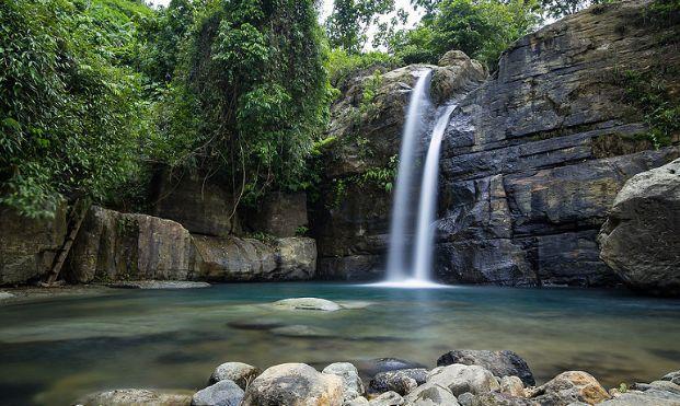 "Harga Tiket Masuk Coban Tundo ""Wisata Terbaik di Malang"" - http://www.bengkelharga.com/harga-tiket-masuk-coban-tundo-wisata-terbaik-di-malang/"