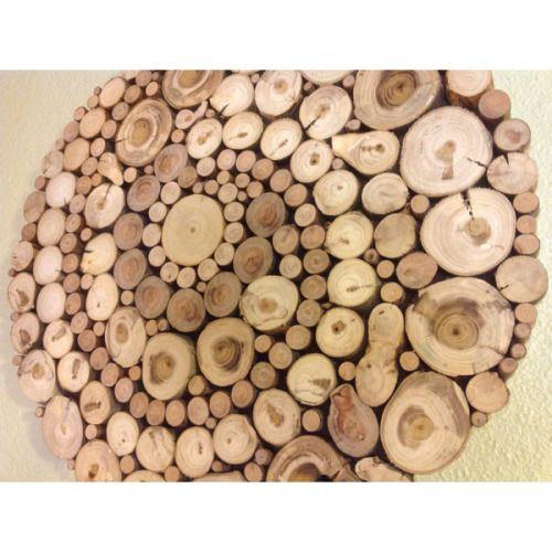 Tree Centerpieces Tumblr Art Stuff Pinterest