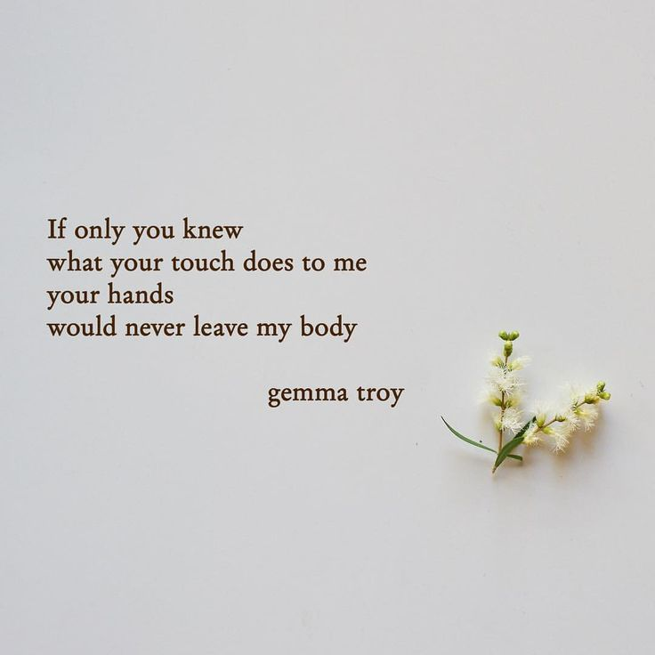 troy and annie relationship poems