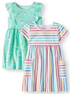 fb1be2ef141 Clothing | newborns and infants and toddlers and kids and bigkids ...
