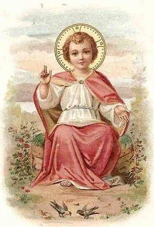 Jézus ahogy rá néz az emberre el gondolkodtató mert segíteni akar