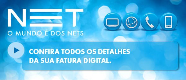 Email - Ivana Florindo - Outlook