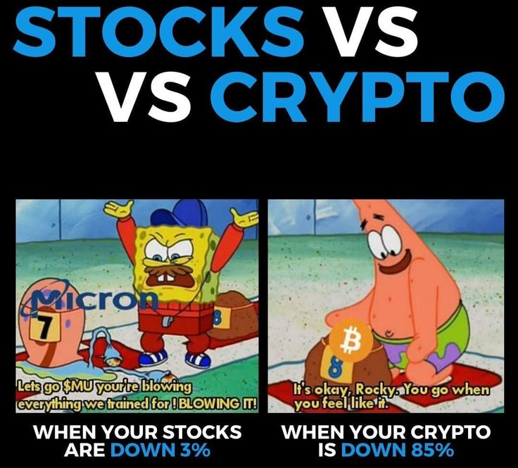#Stocks Vs #Crypto . . #LibraCoin #Blockchain #Cryptotrading #DigitalCurrency #LibraEcosystem #Cryptocurrency #Investors #Stocktrading #Investment